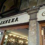 Photo de Caffe Lavena