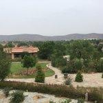 Foto di Tree of Life Resort & Spa Jaipur