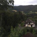 Foto di Hotel Schloss Silberberg