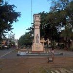 Quezon Park Foto