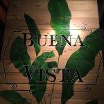 Фотография Buena Vista