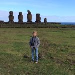 Foto de Easter Island Spirit Day Tours