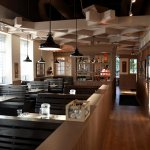 Schaumburg Egg Harbor Cafe