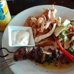 Foto de Restaurante Atlantico