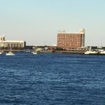 Hyatt Regency Boston Harbor Foto