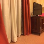 Photo of Mercure Palermo Excelsior