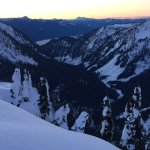 Foto de Mt Baker Ski Area