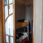 Foto de HI Hostels Suites Palermo