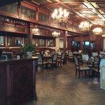 Photo of The Horton Grand Hotel
