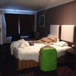 Photo of Crimson Hotel