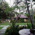 Taman Sari Bali Resort & Spa Foto