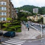 Photo de Hotel San Sebastian