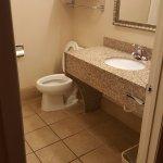 Americas Best Value Inn & Suites-Mableton/Atlanta Foto