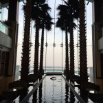 Photo of Lotus Hill Yuehai Hotel