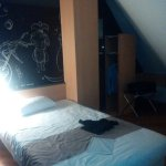 Ibis Hotel Aalst Centrum Foto
