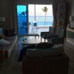 Photo de The Crown Villas at Lifestyle Holidays Vacation Resort