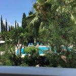 Apollonia Holiday Apartments Foto