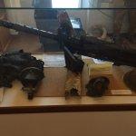 Museo del Mare Foto