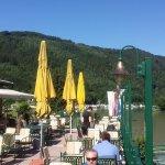 Hotel Donauschlinge Foto