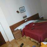 Photo of Hotel El Puente