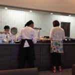 Photo of Dormy Inn Takasaki