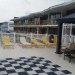 Carideon Motel Foto