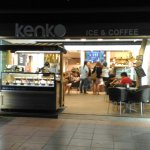 Photo of Kenko Fresh Ideas