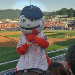 Reading Fightins Phils