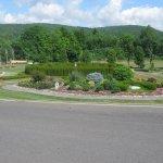 Photo de Honor's Haven Resort & Spa