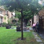 Photo of Quinta Real Guadalajara