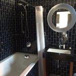 6 Columbus - A SIXTY Hotel Foto