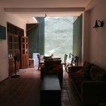 Photo de Secret Palace Guest House