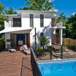 Foto de Onda Beach House