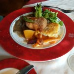 Photo de Restaurant la bolee