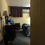Days Inn Pittsburgh Foto