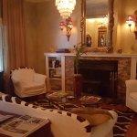 Foto di The Villa Toscana