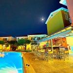 Bilde fra Alkyon Apartments & Villas Hotel
