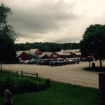 Vermont Country Store Foto