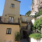 Amalfi Holiday Resort Foto