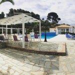 Photo of Hotel Morfia