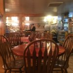 Photo de Bread of Life Cafe