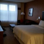 Photo de Four Points by Sheraton Moncton