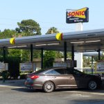 Photo of Sonic Drive-In