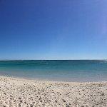 Foto de Turquoise Bay Exmouth
