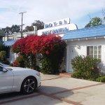 Rest Haven Motel Foto