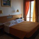 Hotel Acropole Delphi Photo