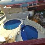 Foto de Foz Plaza Hotel