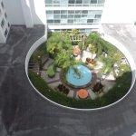 Photo of Sheraton Suites Plantation, Ft Lauderdale West