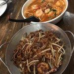 Penang Malaysian Cuisine