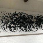 Photo de Carlos Costa Pinto Museum